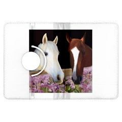 Friends Forever Kindle Fire HDX Flip 360 Case