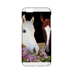 Friends Forever Apple iPhone 6 Hardshell Case