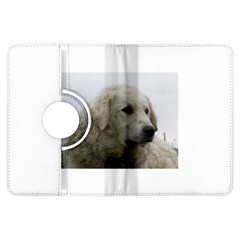 Kuvasz Kindle Fire HDX Flip 360 Case