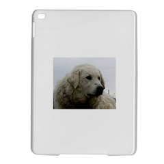 Kuvasz Apple iPad Air 2 Hardshell Case