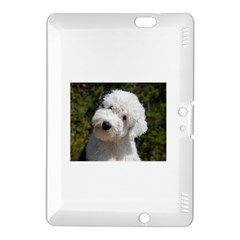 Old English Sheep Dog Pup Kindle Fire HDX 8.9  Hardshell Case