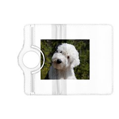 Old English Sheep Dog Pup Kindle Fire HD (2013) Flip 360 Case