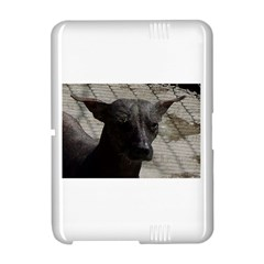 mexican hairless / Xoloitzcuintle Kindle Fire HD Hardshell Case