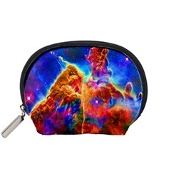 Cosmic Mind Accessory Pouch (Small)