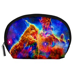 Cosmic Mind Accessory Pouch (Large)