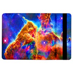 Cosmic Mind Apple Ipad Air 2 Flip Case