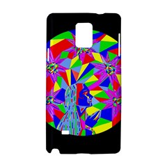 Star Seeker Samsung Galaxy Note 4 Hardshell Case