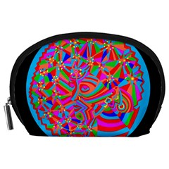 Magical Trance Accessory Pouch (Large)