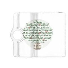 Appletree Kindle Fire HDX 8.9  Flip 360 Case