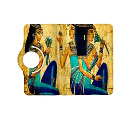 Egyptian Queens Kindle Fire Hd (2013) Flip 360 Case