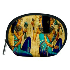 Egyptian Queens Accessory Pouch (Medium)