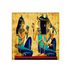 Egyptian Queens Satin Bandana Scarf