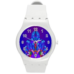 Insect Plastic Sport Watch (medium)