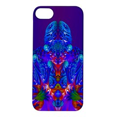 Insect Apple Iphone 5s Hardshell Case