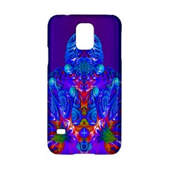Insect Samsung Galaxy S5 Hardshell Case