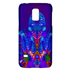 Insect Samsung Galaxy S5 Mini Hardshell Case