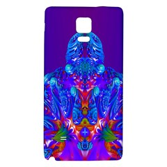 Insect Samsung Note 4 Hardshell Back Case