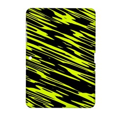 Camouflage Samsung Galaxy Tab 2 (10.1 ) P5100 Hardshell Case