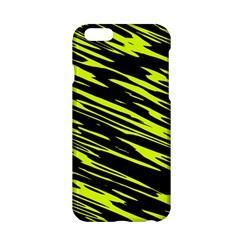 Camouflage Apple iPhone 6 Hardshell Case
