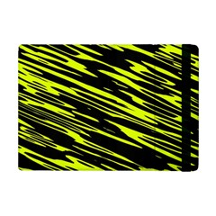 Camouflage 	Apple iPad Mini 2 Flip Case