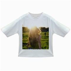 Sophia Baby T Shirt