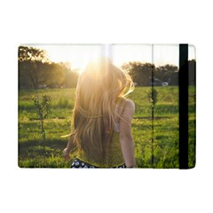 Sophia Apple Ipad Mini 2 Flip Case
