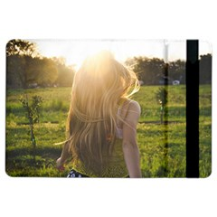 Sophia Apple iPad Air 2 Flip Case