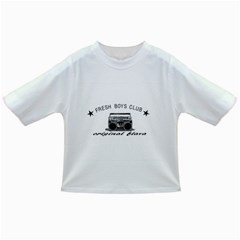 original fresh Baby T-shirt
