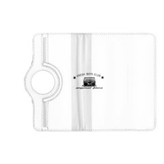 original fresh Kindle Fire HD (2013) Flip 360 Case