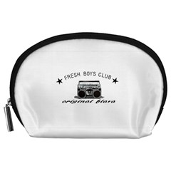 Original Fresh Accessory Pouch (large)