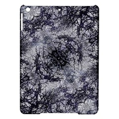 Nature Collage Print  Apple iPad Air Hardshell Case