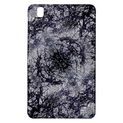 Nature Collage Print  Samsung Galaxy Tab Pro 8 4 Hardshell Case