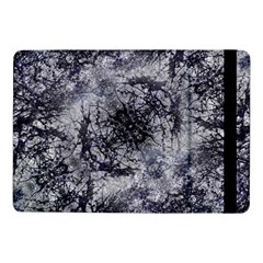 Nature Collage Print  Samsung Galaxy Tab Pro 10.1  Flip Case
