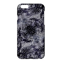 Nature Collage Print  Apple iPhone 6 Plus Hardshell Case