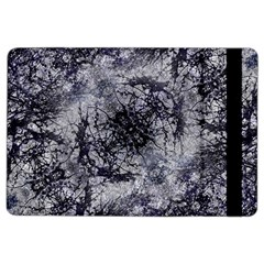 Nature Collage Print  Apple iPad Air 2 Flip Case