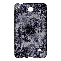 Nature Collage Print  Samsung Galaxy Tab 4 (8 ) Hardshell Case