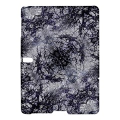 Nature Collage Print  Samsung Galaxy Tab S (10 5 ) Hardshell Case