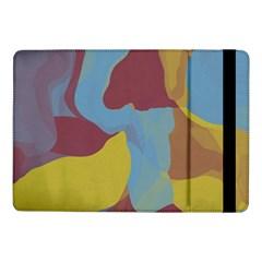 WatercolorsSamsung Galaxy Tab Pro 10.1  Flip Case