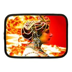 Mata Hari Netbook Case (medium)