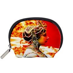 Mata Hari Accessory Pouch (Small)