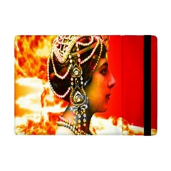 Mata Hari Apple Ipad Mini 2 Flip Case