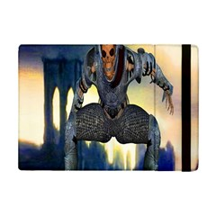 Wasteland Apple Ipad Mini 2 Flip Case