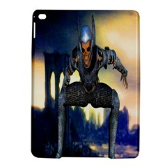 Wasteland Apple iPad Air 2 Hardshell Case