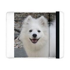 American Eskimo Dog Samsung Galaxy Tab Pro 8.4  Flip Case