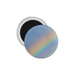 Rainbow 1 75  Button Magnet