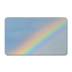Rainbow Magnet (Rectangular)