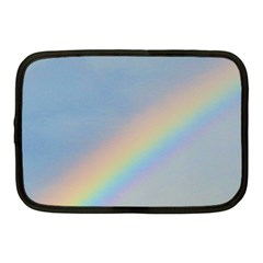 Rainbow Netbook Sleeve (medium)