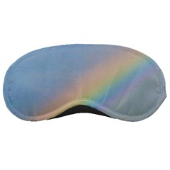 Rainbow Sleeping Mask