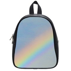 Rainbow School Bag (Small)
