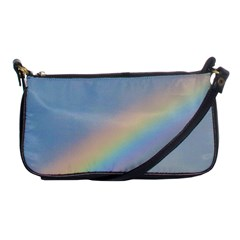 Rainbow Evening Bag
